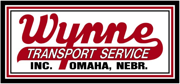 Wynne Transport Services Inc