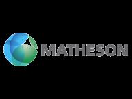 Matheson Tri-Gas - Bulk