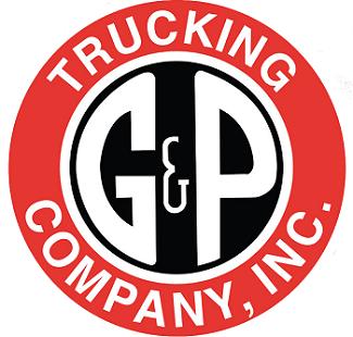 G&P Trucking Company