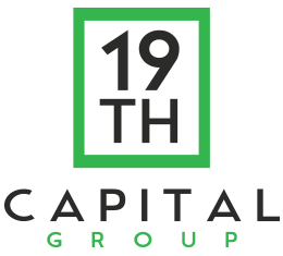 19th Capital Group
