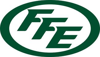 FFE Transportation Services