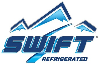Swift Refrigerated