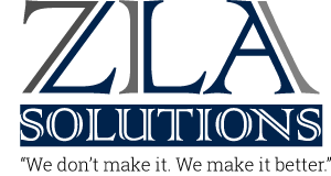 ZLA Solutions