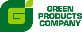 Green Products Company