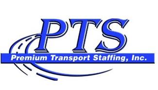 Premium Transport Staffing