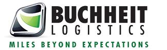 Buchheit Logistics