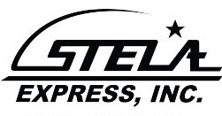 Stela Express