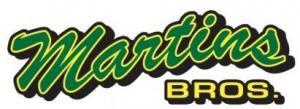 Martins Bros. Dairy Farms