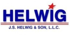 J.S. Helwig & Son