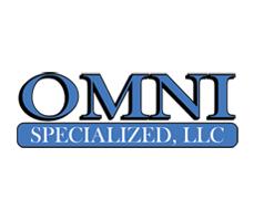 Omni Specialized