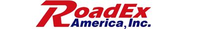 Roadex America