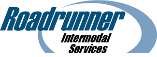 Roadrunner Intermodal Services