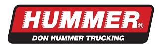 Don Hummer Trucking