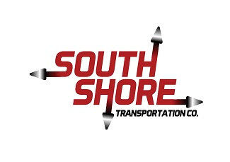 South Shore Transportation
