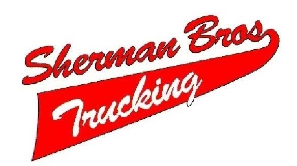 Sherman Brothers Trucking