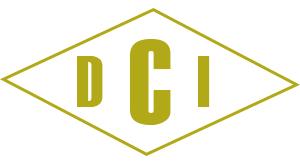 DCI Trucking