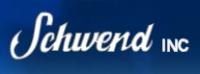 Schwend Inc