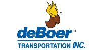 deBoer Transportation