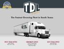 TD Logistix