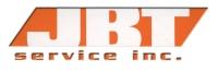 JBT Service