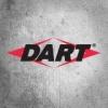 Dart Transportation