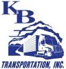 K & B Transportation