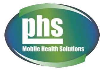 Professional Health Services