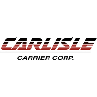 Carlisle Carrier