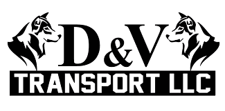 D&V Transport