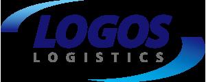 Logos Logistics