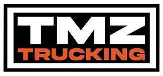 TMZ Trucking