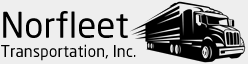 Norfleet Transportation