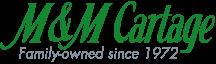 M&M Cartage Company