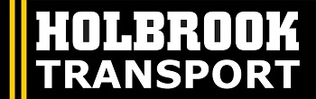Holbrook Transport
