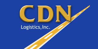 CDN Logistics