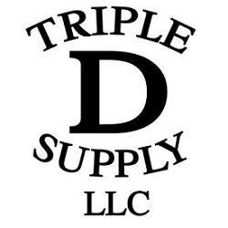 Triple D Supply