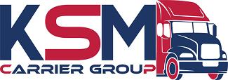 KSM Carrier Group