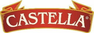 Castella Imports