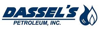 Dassel's Petroleum