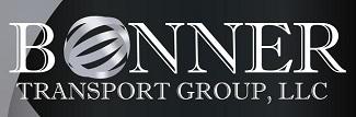 Bonner Transport Group