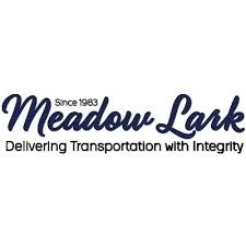 Meadow Lark Transport