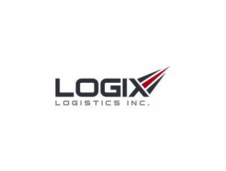 Logix Logistics