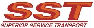 Superior Service Transport
