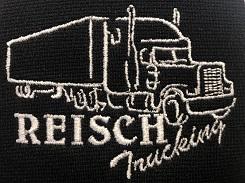 Reisch Trucking