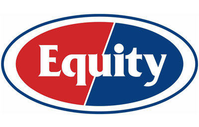 Equity Transportation Company