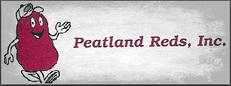 Peatland Reds
