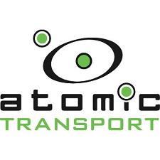 Atomic Transport
