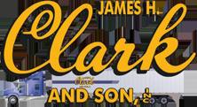 James H Clark & Son