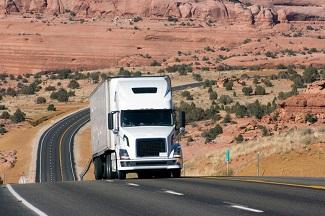 Ace Logistics Solutions