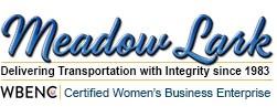 Meadow Lark Transport